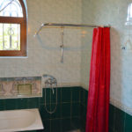 """Ванная комната в доме престарелых """"Счастливая старость"""" 2"""