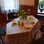 """Кухня в доме престарелых """"Счастливая старость"""" 2"""