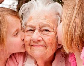 услуги реабилитации в частном пансионате для пожилых
