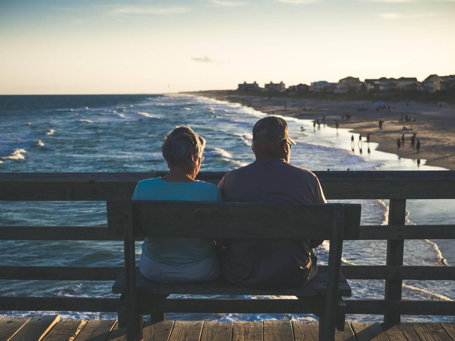 возрастное слабоумие у мужчин и женщин
